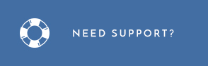 Need Support?