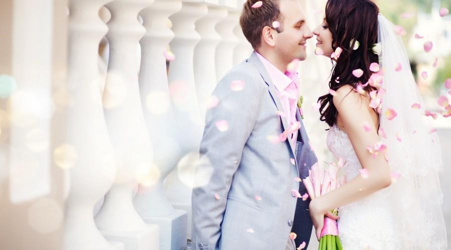 Wedding Photography Tips & Tricks