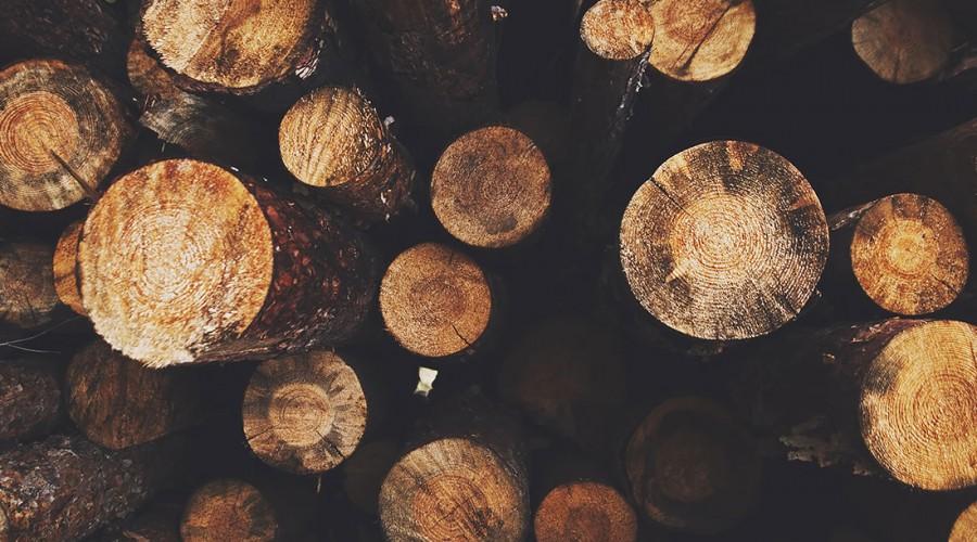 Authentic Hardwood Furniture